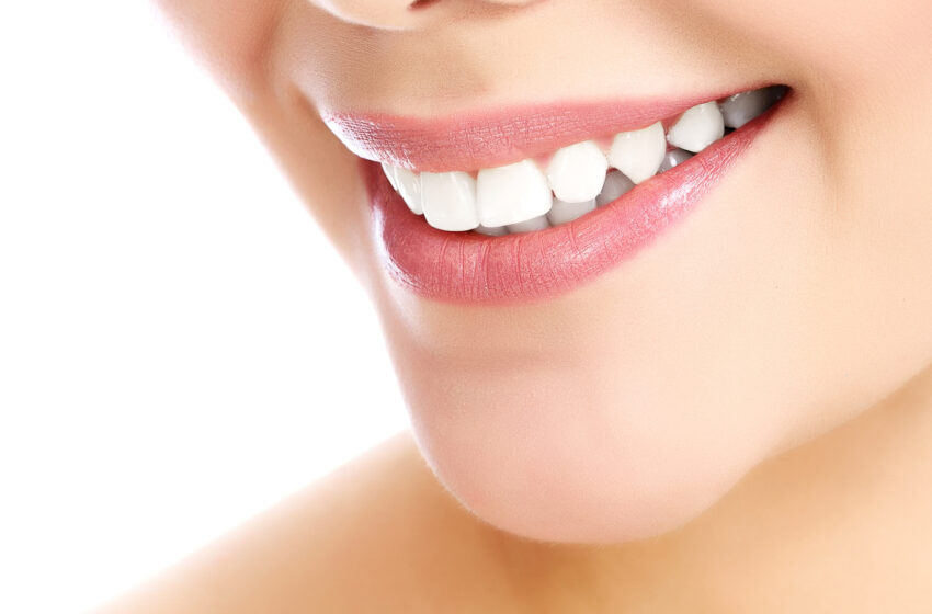 5 Best Practices for Getting Healthier Teeth