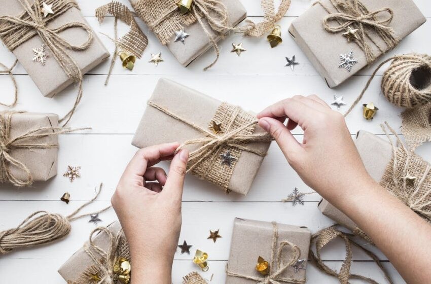 Affordable Gifting Ideas For Every Occasion