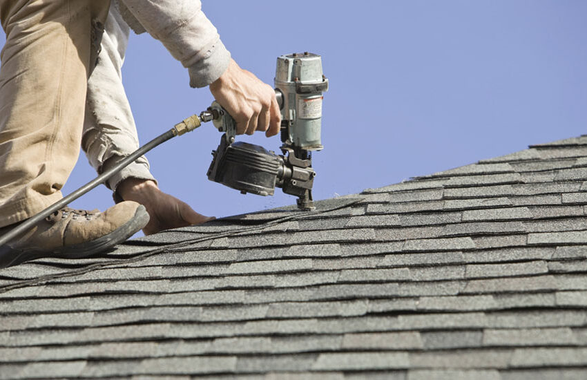 Choosing Perfect Roofing Material-Roofing Memphis Tn