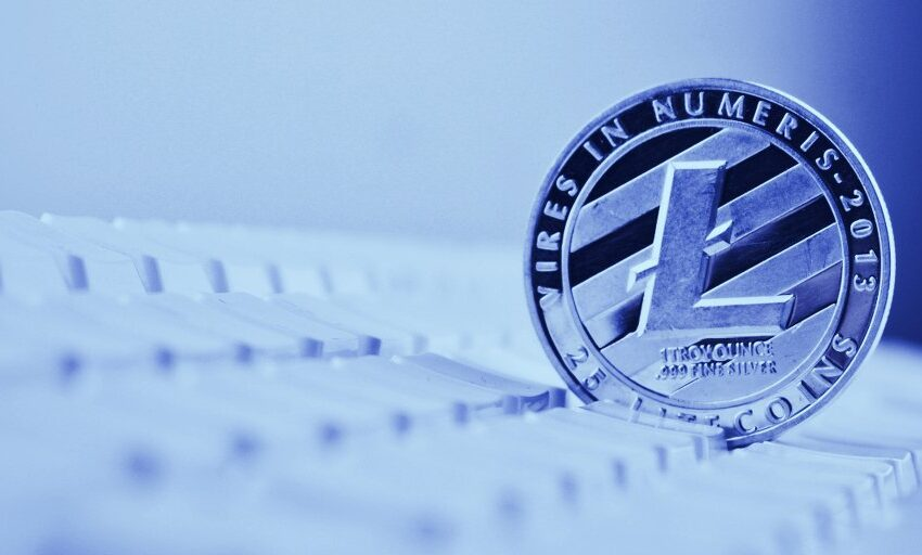 How the litecoin become the most wanted one?