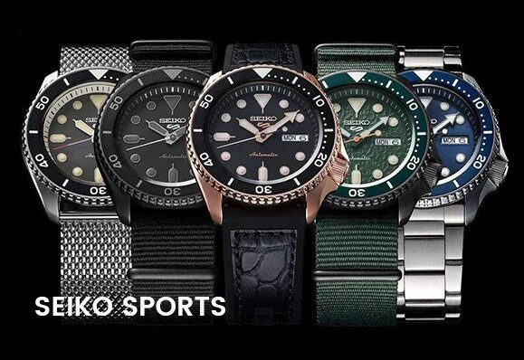 Why athletes need a sports watch?