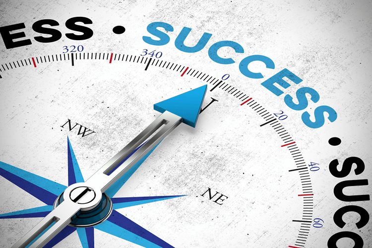 Three Effective Ways of Getting Victory in Forex Market